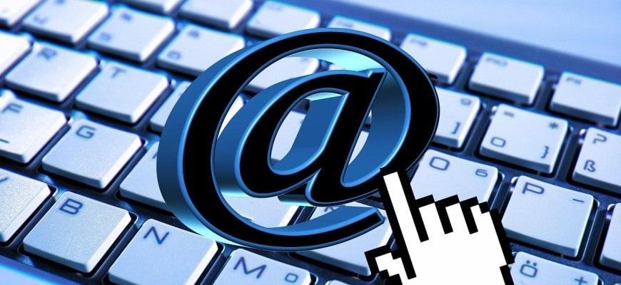 Korzyści zlecenia wysyłki mailingu firmie zewnętrznej