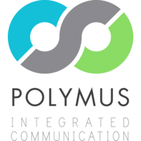 Polymus Integrated Communication - referencje