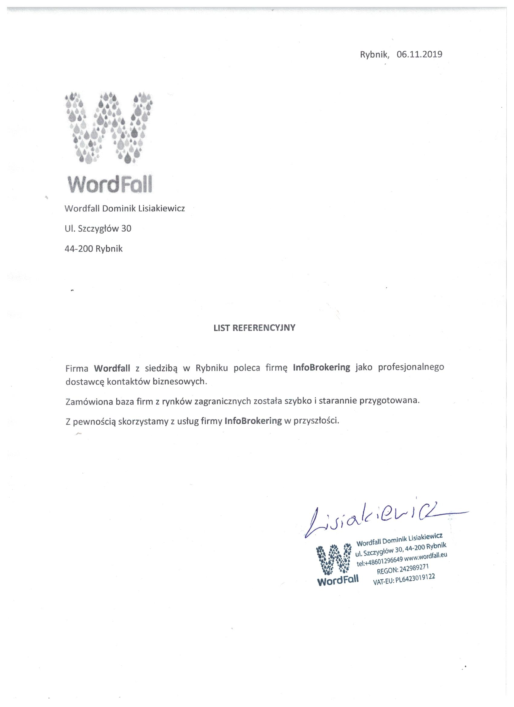 w_yzl_Wordfall.jpg