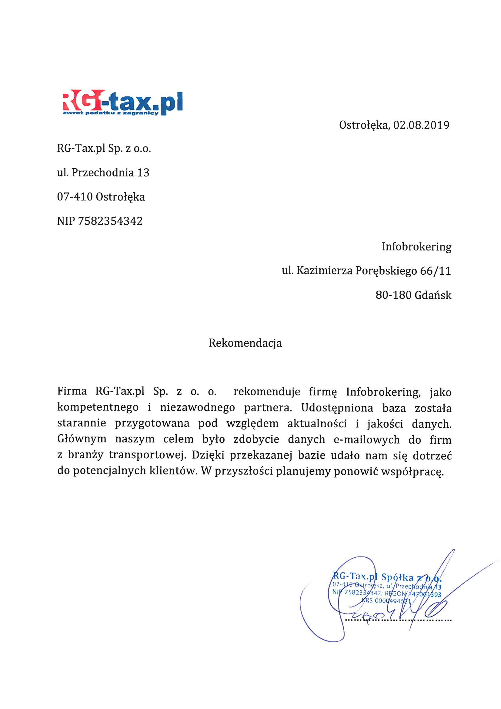 w_yzw_Referencje.rg-tax.02.08.2019-1.jpg