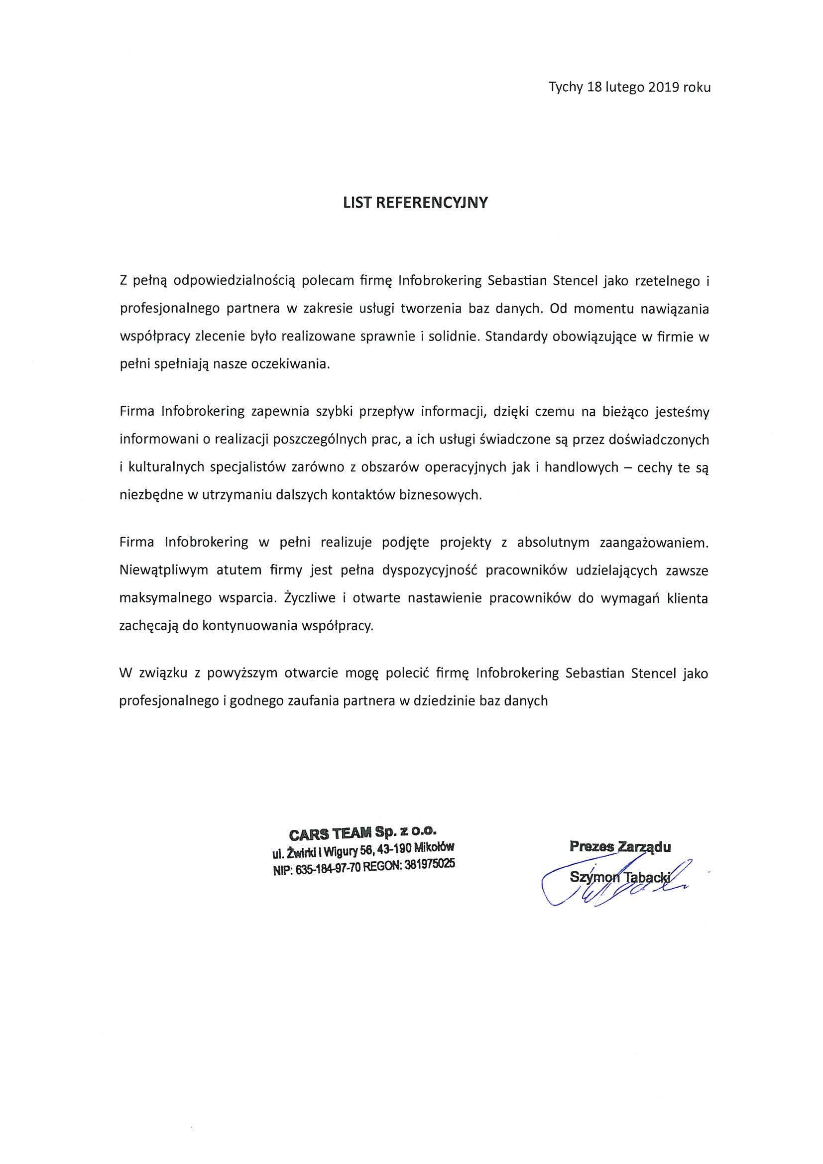 w_ze_List_referencyjny_Cars_Team.jpg