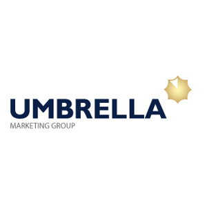 Umbrella - referencje